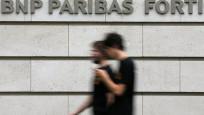 BNP Paribas hakkında soruşturma başlatıldı