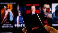 Amerikalı senatörlerden Netflix'e 'Uygur Türkleri' mektubu