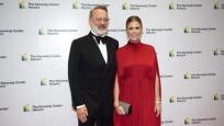 Tom Hanks'ten Forrest Gump itirafı: Cebimden ödedim