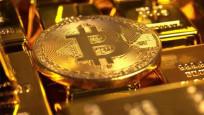 'Bitcoin fiyatı 15 bin dolar olmalı'