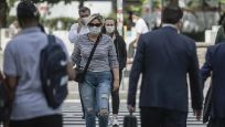 Ankara Valiliği'nden salgınla mücadele açıklaması
