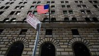 Fed: Faizler yıllarca artırılmayacak