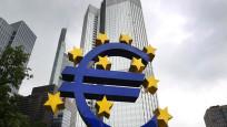 Euro Bölgesi'nde şirket kredileri arttı