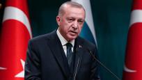 Erdoğan: Türkçenin potansiyeli giderek artıyor