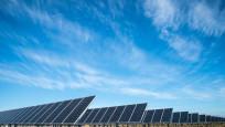 İklim teknolojisinde risk sermayesi yatırımları beş kat arttı