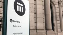 Swiss Re yeni işletme modeline geçiyor