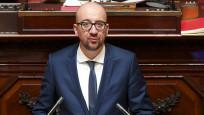 AB'den Doğu Akdeniz'e ilişkin yeni açıklama