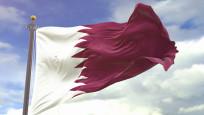 Katar'dan Arap Birliği'ne Filistin dersi