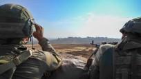 Azerbaycan açıkladı! Ermenistan sivil yerleşim birimlerine ateş açtı