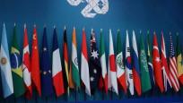 46 ülke borçların ötelenmesini istedi
