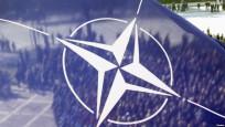 NATO'dan çatışmaları durdurun çağrısı