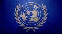 BM'den ateşkes çağrısı