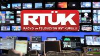 RTÜK'ten tepki çeken programla ilgili açıklama