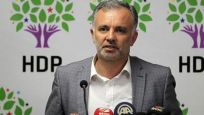 Ankara Emniyeti Ayhan Bilgen ile ilgili iddiaları yalanladı