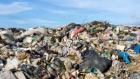Sri Lanka tehlikeli atıkları İngiltere'ye geri gönderdi