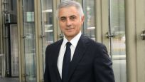 Garanti BBVA'dan CEO sorumluluk bildirisine imza