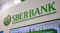 Rusya'nın en büyük bankası isminden banka ifadesini çıkardı