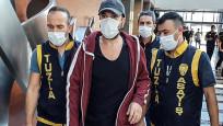 Halil Sezai'nin tutukluluğuna yapılan itiraz reddedildi