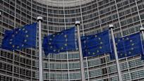 AB'den 16 üyesine 87,4 milyar euro destek