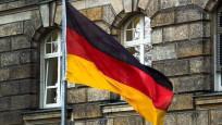 Almanya, Kovid-19 nedeniyle planlanandan fazla borçlanacak