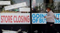 Kapanan şirketlerin suçlusu pandemide yeni şirketler açılıyor