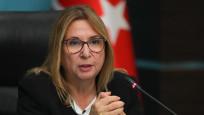 Bakan Pekcan Türkiye-Hollanda JETCO anlaşmasını imzaladı