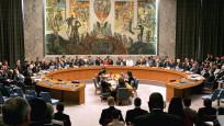 BMGK olağanüstü toplanıyor: Gündem Azerbaycan-Ermenistan