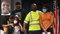 ABD'de polis şiddetine rekor tazminat: 20 milyon dolar