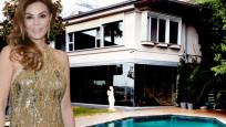 Feryal Gülman, 245 milyonluk yalıyı satabilecek
