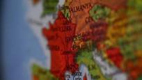 İsviçreliler 'Swissexit'e hayır dedi