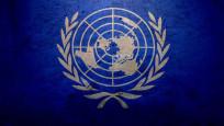 BM: Afrika dünyaya borç verebilir