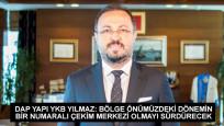 Ormanköy'ün açık hava çarşı mağazaları için ön talep başladı!