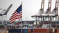 ABD'de mal ticareti açığı arttı