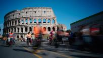 İtalya'da Kovid-19 önlemleri sıkılaştırılacak mı?