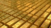 Altının kilogramı 473 bin 500 liraya yükseldi