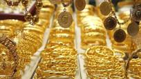 Kapalıçarşı'da altın fiyatları 29/09/2020