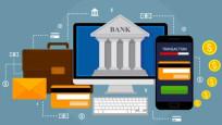 Bankacılıktaki dijital dönüşümün ardındaki güç