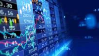 Borsaların yeni gündemi ABD seçimleri