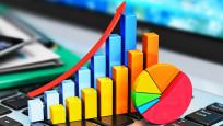Hizmet üretici fiyatlarında artış eğilimi sürüyor