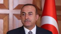 Azerbaycan sorunu sahada çözmek istiyorsa biz yanında olacağız