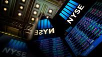 Wall Street endekslerinde yön yukarı