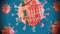 Bakanlara Geri Dönüş Borç Programı'nda hile uyarısı