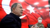 Akar: Türkiye, Azerbaycan'ı desteklemeye devam edecek