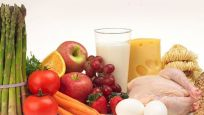 Dünyadaki en sağlıklı 50 süper yiyecek