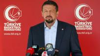 Hidayet Türkoğlu iddialara cevap verdi!
