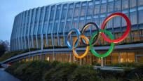 Tokyo Olimpiyatları ne zaman başlayacak?