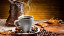 Türk kahvesinin bilinmeyen faydaları