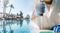 250 bin liraya deniz manzaralı ulaşım dahil aşı turu