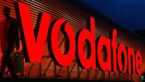 Vodafone'un 4G sistemi çöktü