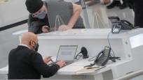 Teknoloji devlerinden korona virüs aşısı pasaportu